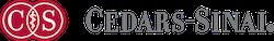 Cedars Sinai Career Portal